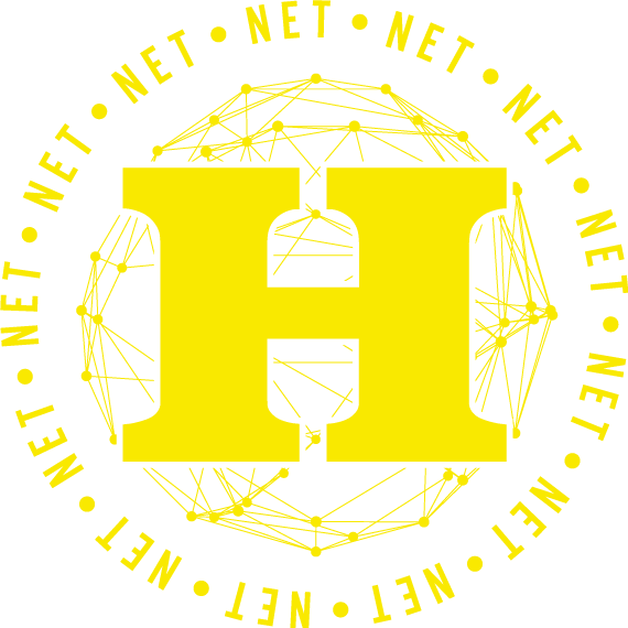 Hnet Logo Herman S Supply Company