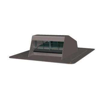Roof Dryer Vent Herman S Supply Company